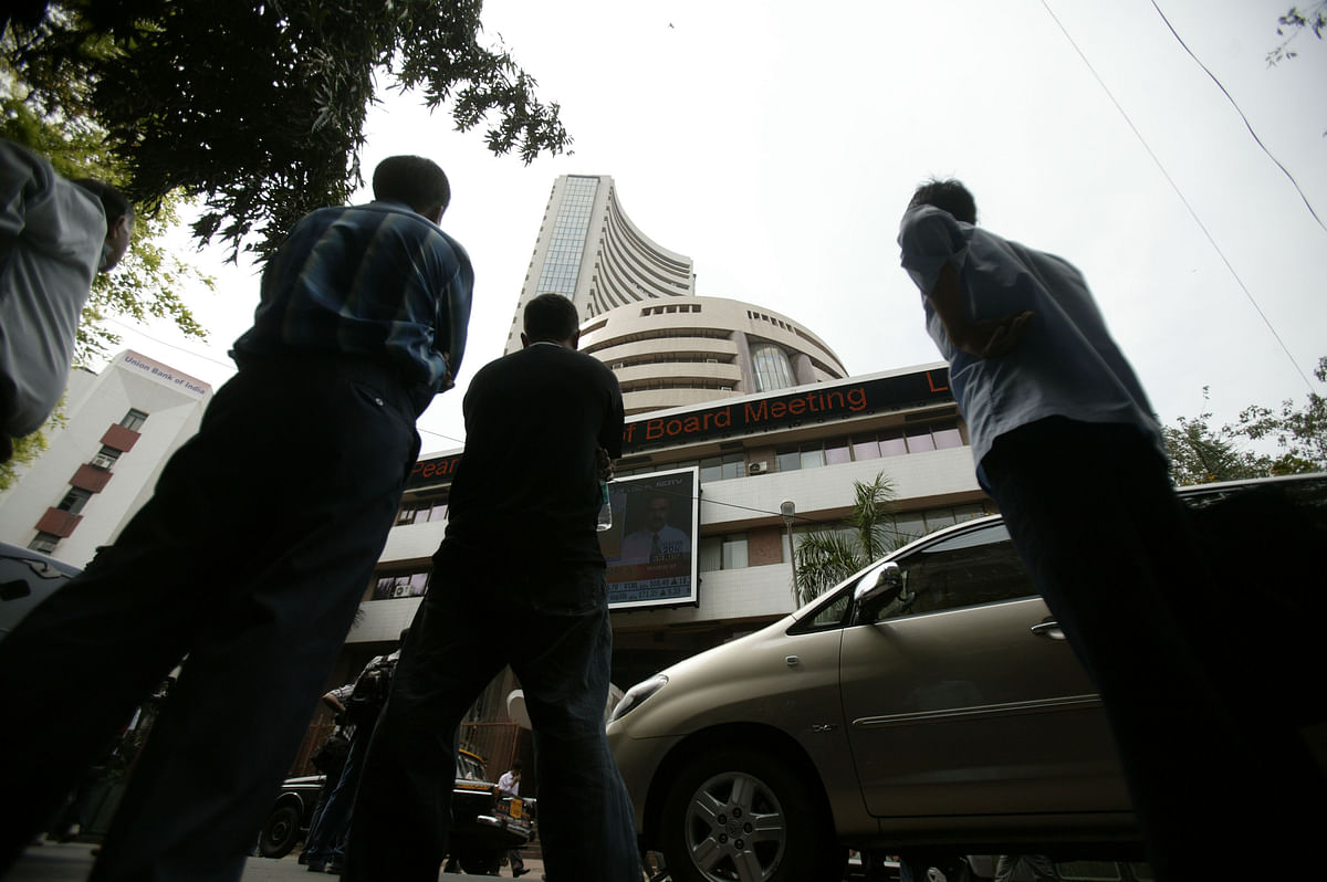 BSE, NSE To Suspend Trading In United Breweries Holdings, Others From September 8