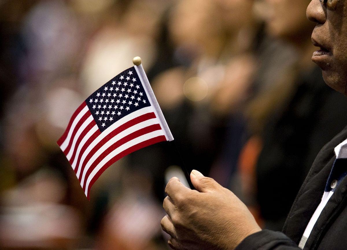 New Trump Trade Threat Yanks U.S. Economy Back Into Uncertainty