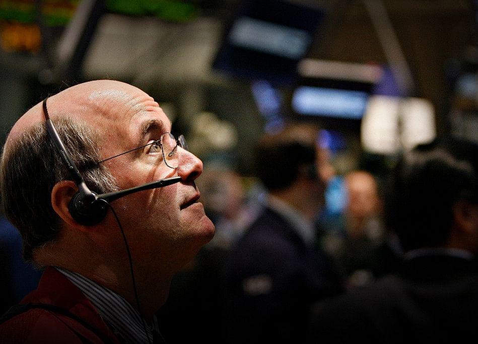 Stocks To Watch: DHFL, Dr. Reddy's, Fortis, Jet Airways, KPIT, Mindtree, Zee