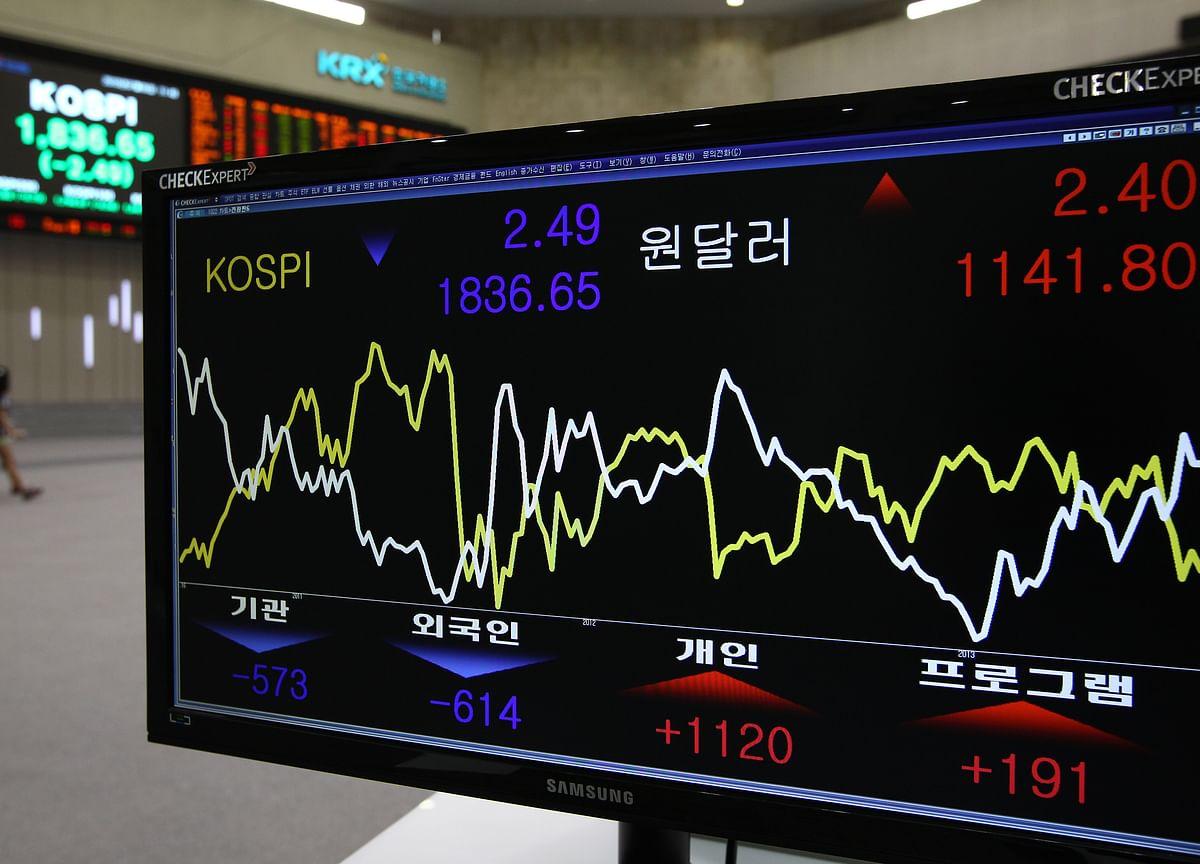 Stocks To Watch: Eveready, GM Breweries, Maruti Suzuki, Pfizer, Sobha, Yes Bank