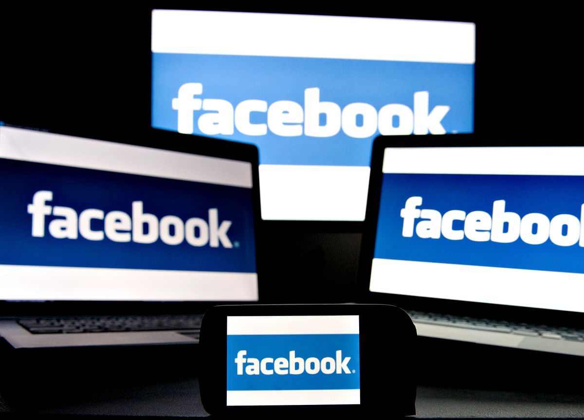 Facebook Is Building An Oversight Board. Can That Fix Its Problems?