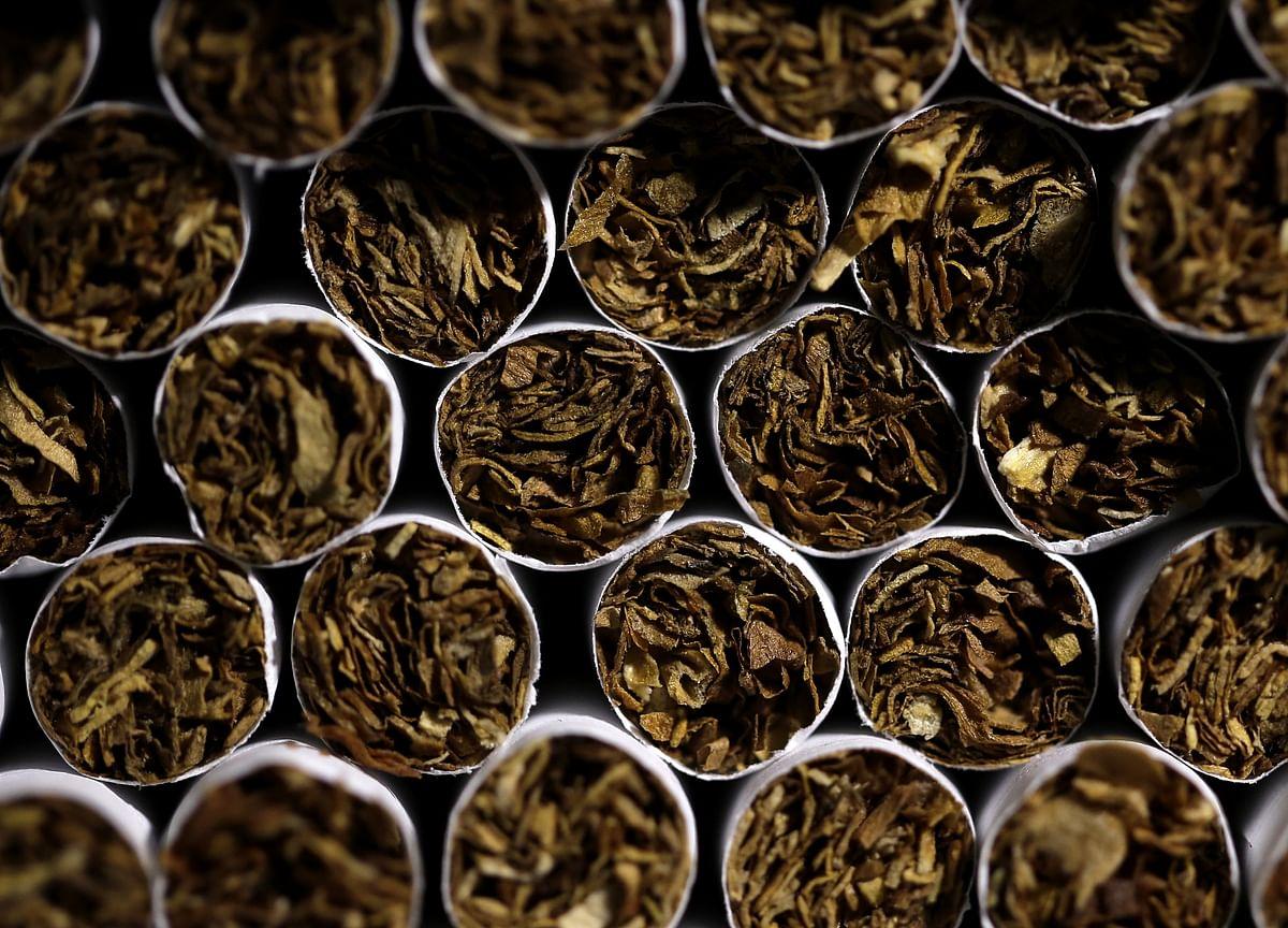 India Studies Kenyan Digital Stamps To Curb Tobacco Tax Evasion
