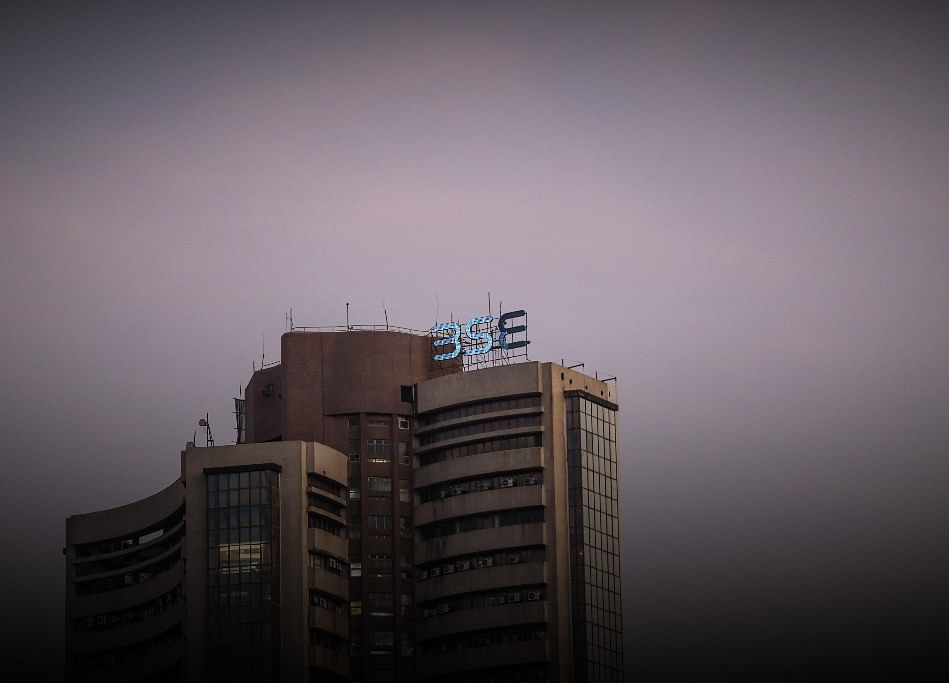 Q4 Results: BSE Counts On IPOs To Boost Revenue In This Fiscal