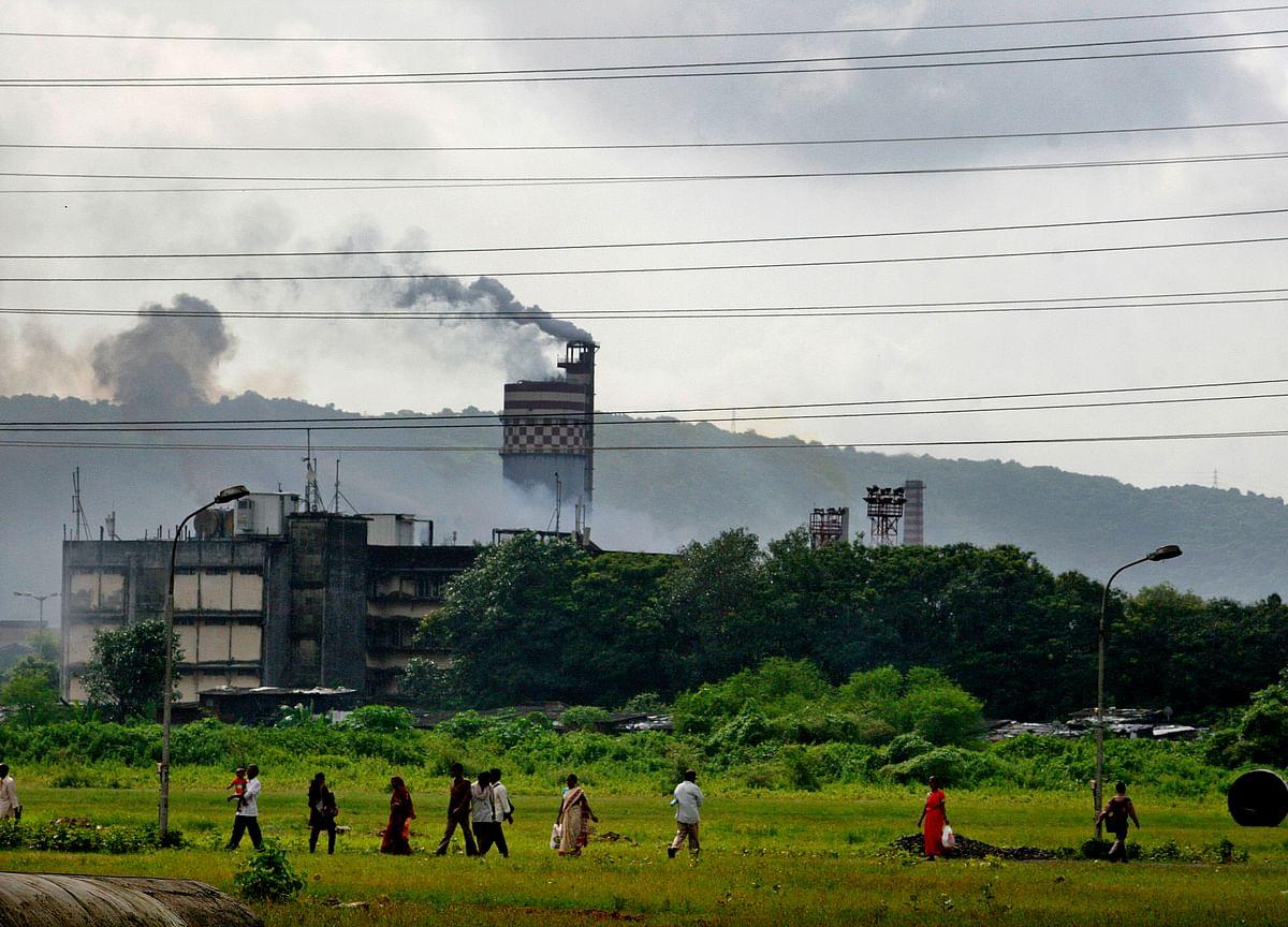 Meghmani Organics Plans Rs 540 Crore Capex To Boost Basic Chemical Segment