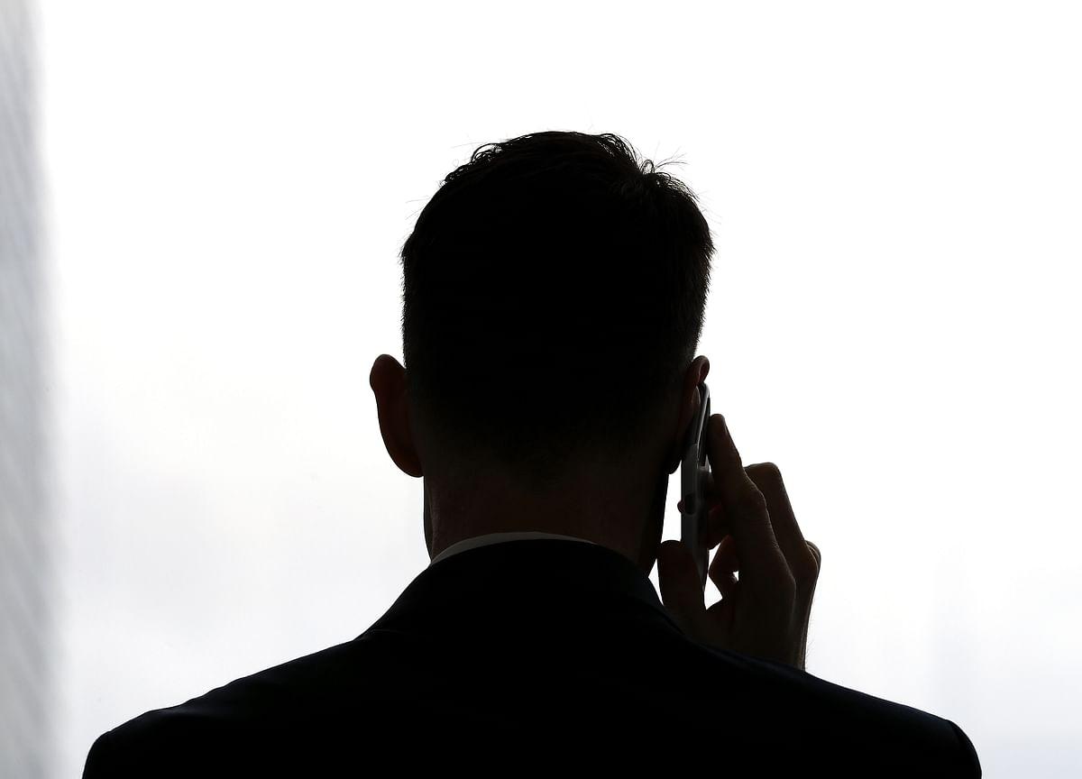 ICRA Sends CEO Naresh Takkar On Forced Leave Amid SEBI Concerns