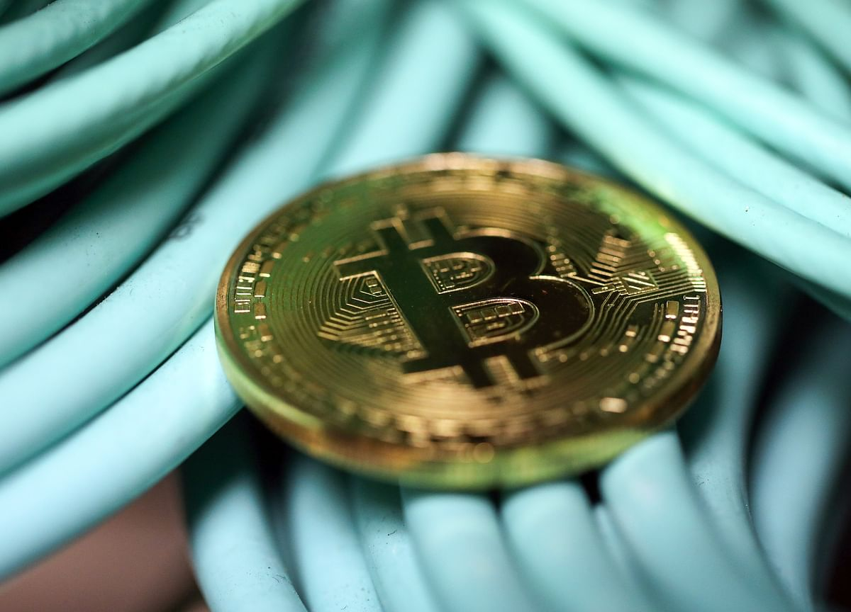 Has Bitcoin Bottomed? Here's How It Compares With Past Bubbles