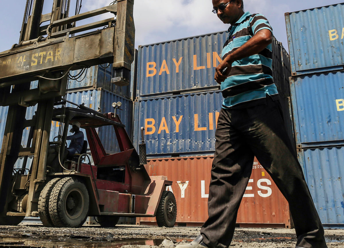Incentives For Exports To Boost Shipments, Say Exporters