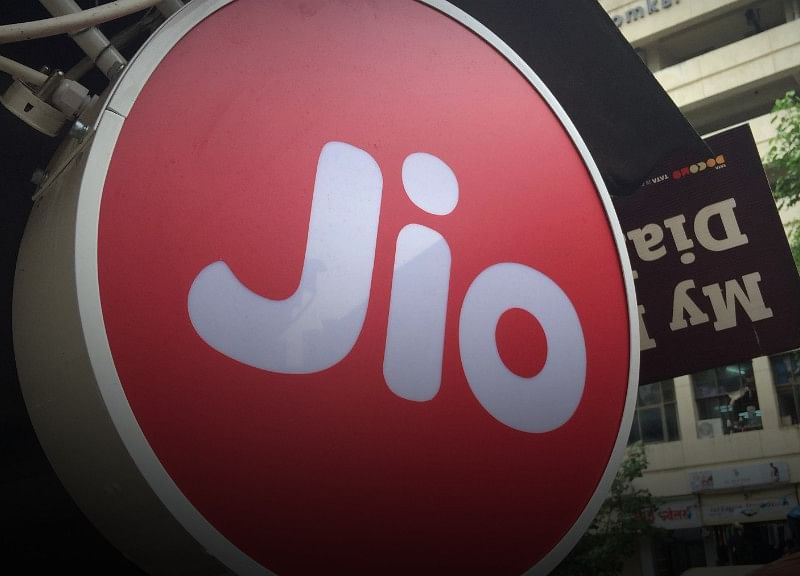 Ambani's Jio Payments Bank Is Now Live