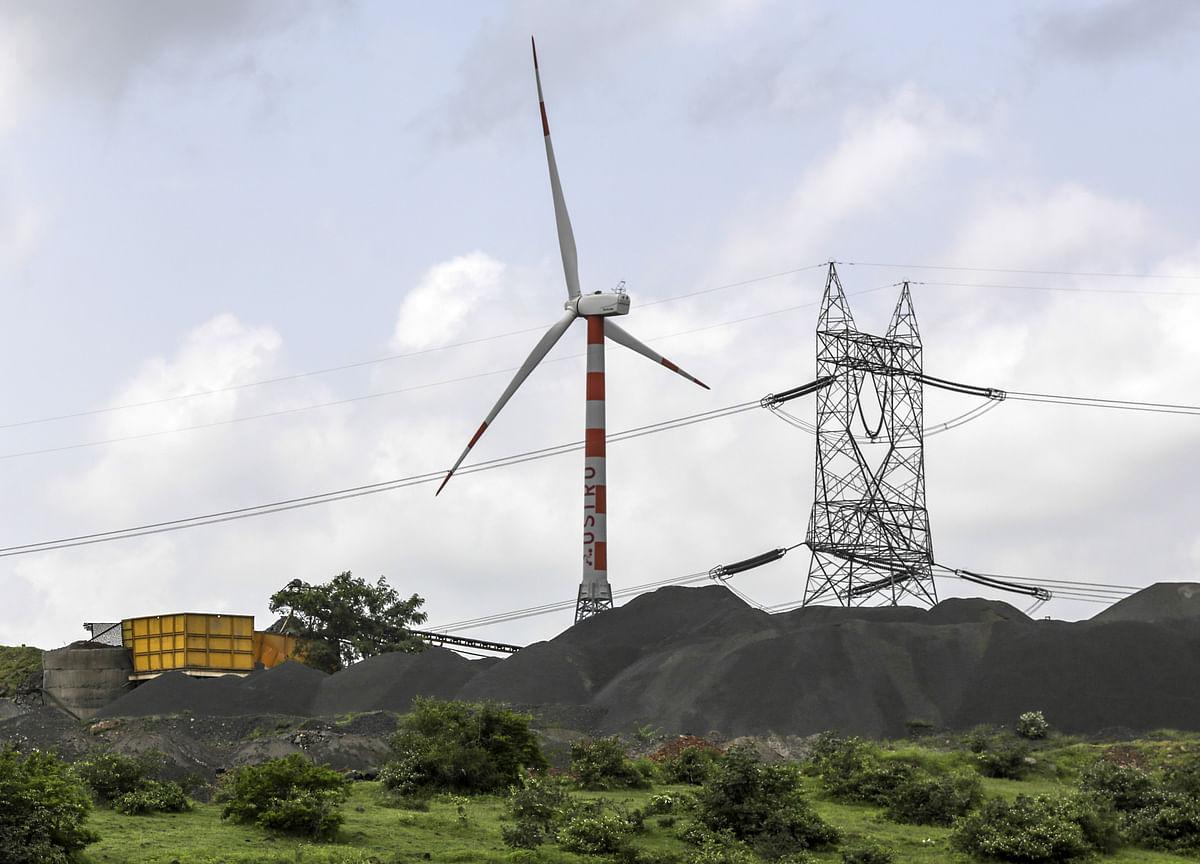 Low Tariffs Hurt Wind Turbine Makers
