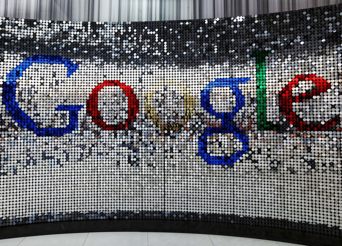 Google Is Filtering News for the Wrong Reason