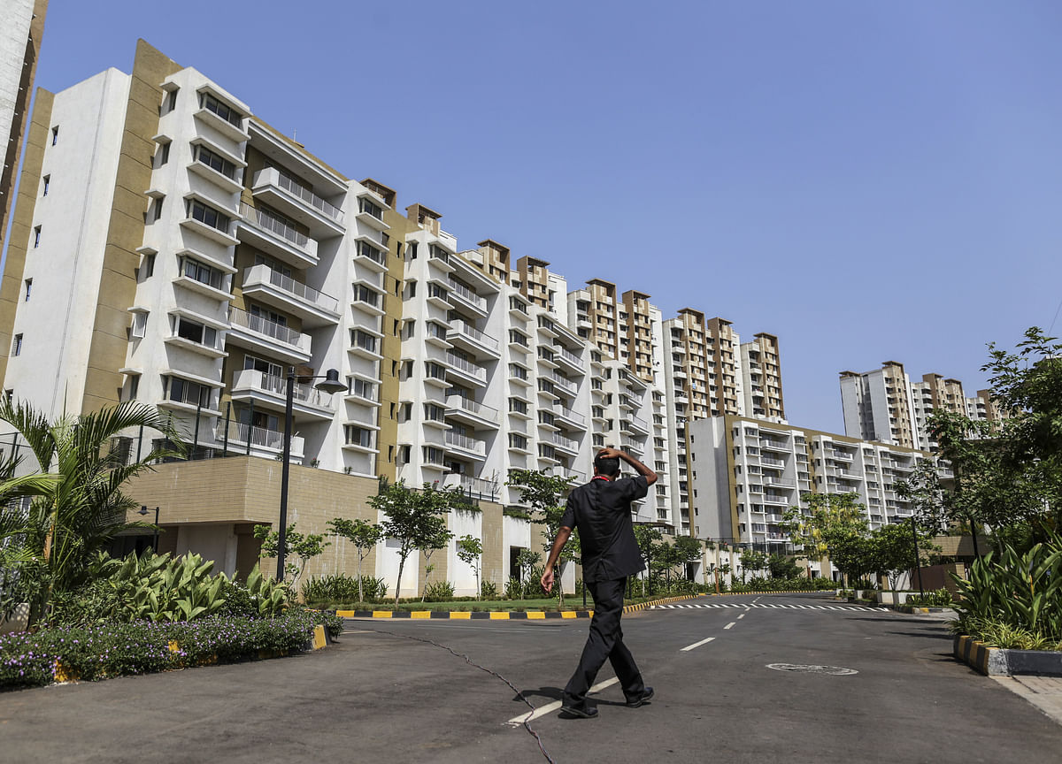 BQ Explains: What Curbs On Interest Subvention Schemes Mean For Homebuyers