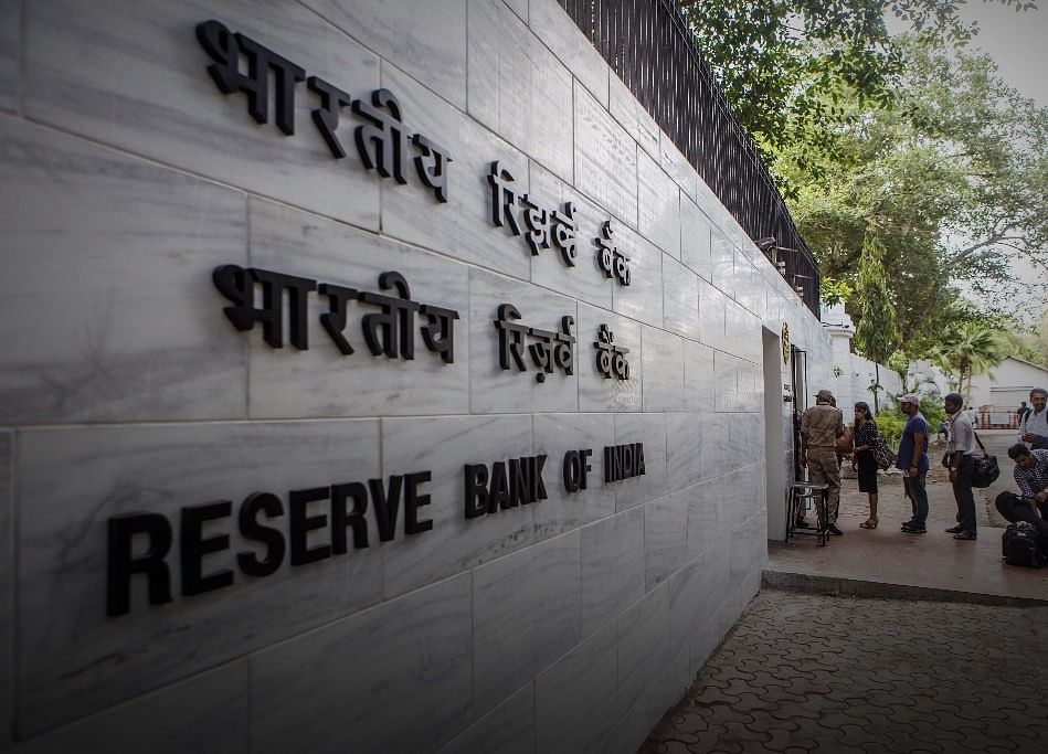 Who Says Rate Moves Need to Be 25bps? Not India's Governor