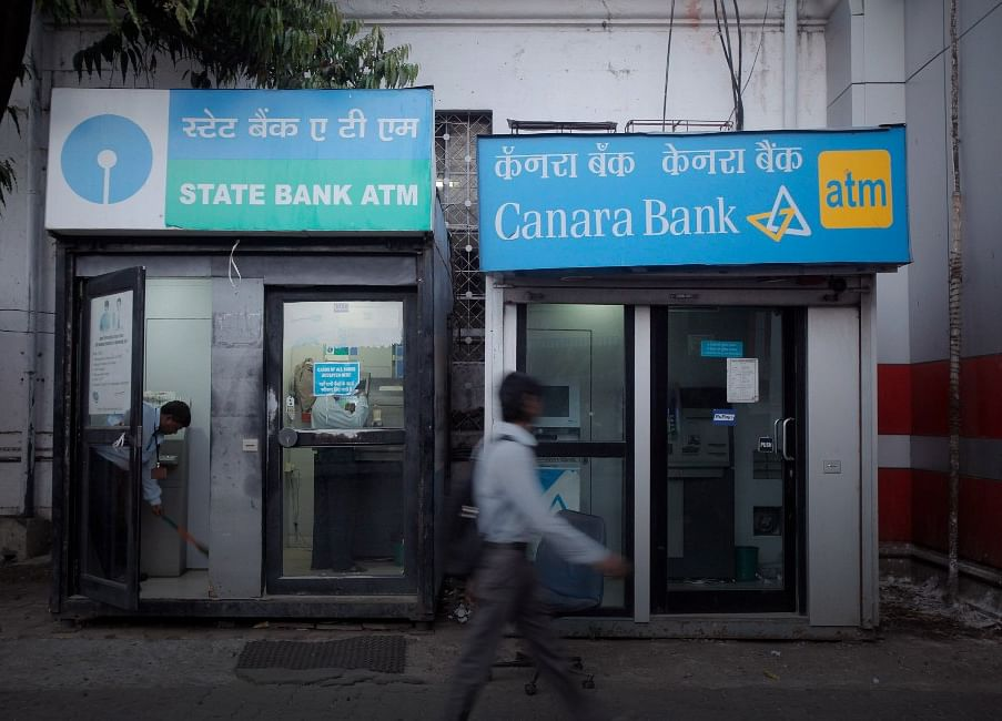Canara, Corporation Bank, Others Launch Repo Linked Loan Products
