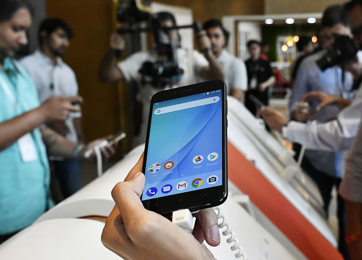 Google Faces European Anti-Trust Probe For Jobs Search Tool
