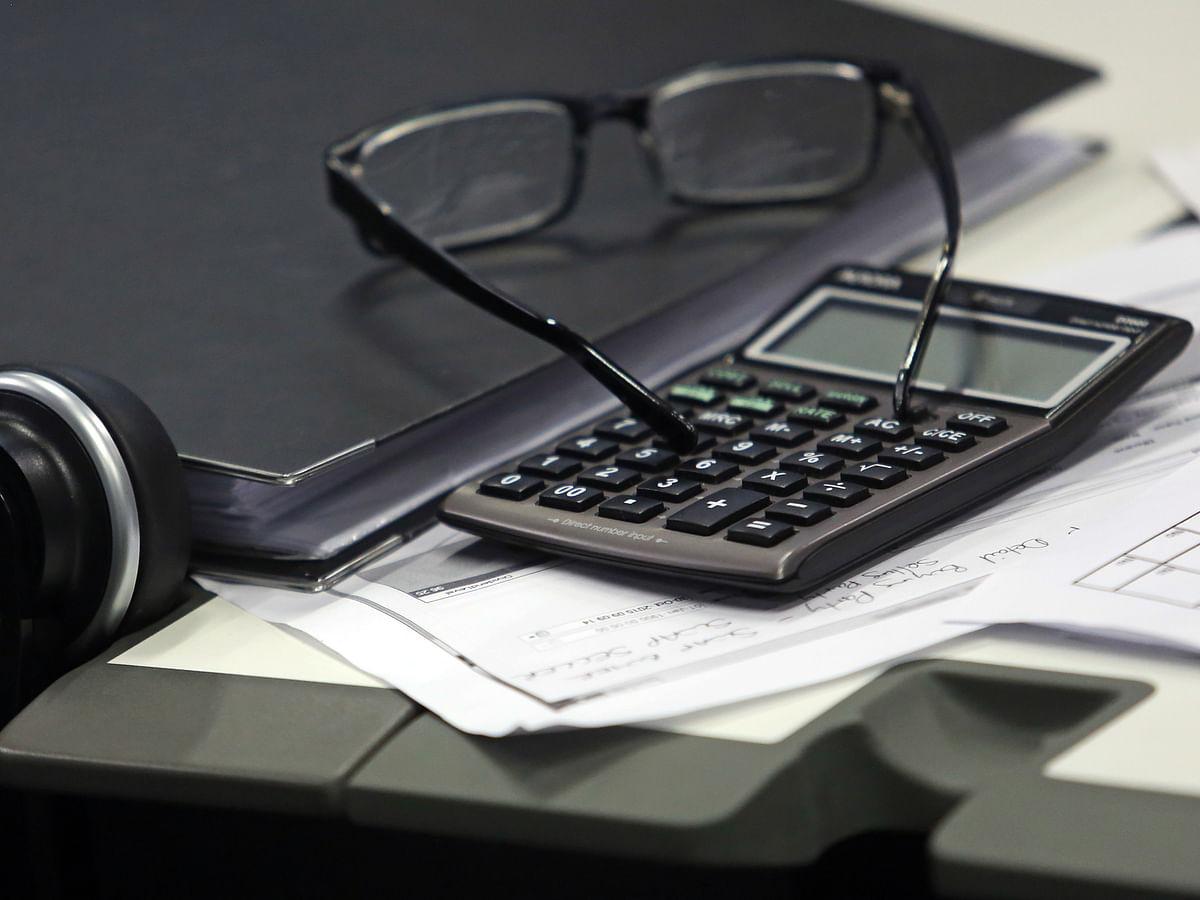 BQLearning: CAGR, Working Capital, Enterprise Value, Book Value Explained