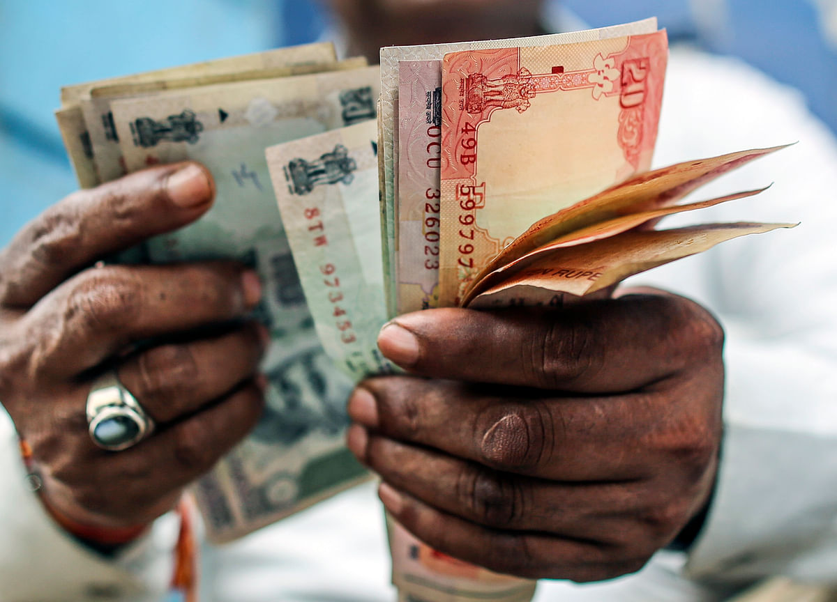 Stocks To Watch: Bharti Airtel, Eicher Motors, IDBI Bank, UPL, Zee