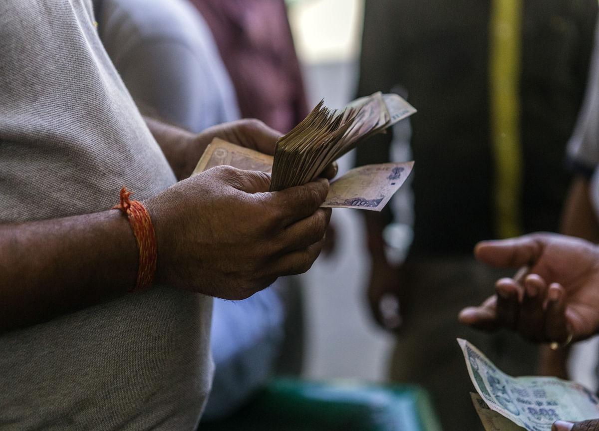 Bajaj Finance Q1 Results: Profit Falls On Additional Contingency Provisions Amid Covid-19