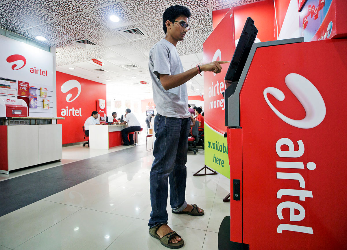 Moral Of The Airtel Payments Bank Story: Read The Fine Print