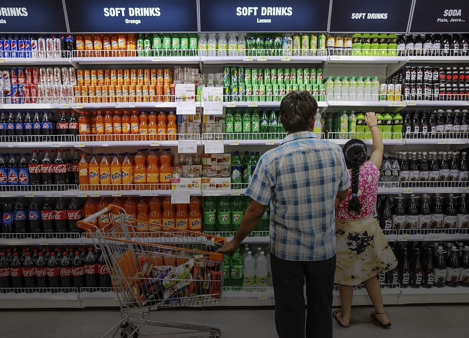Food Regulator Cautions Against Fake Order Seeking Rs 1,200 Fine
