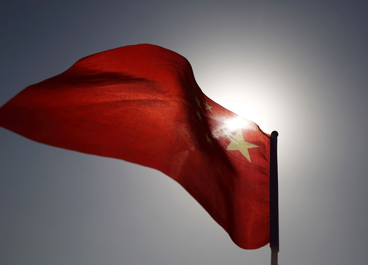 China to Impose Stricter Policy on Bad-Loan Recognition