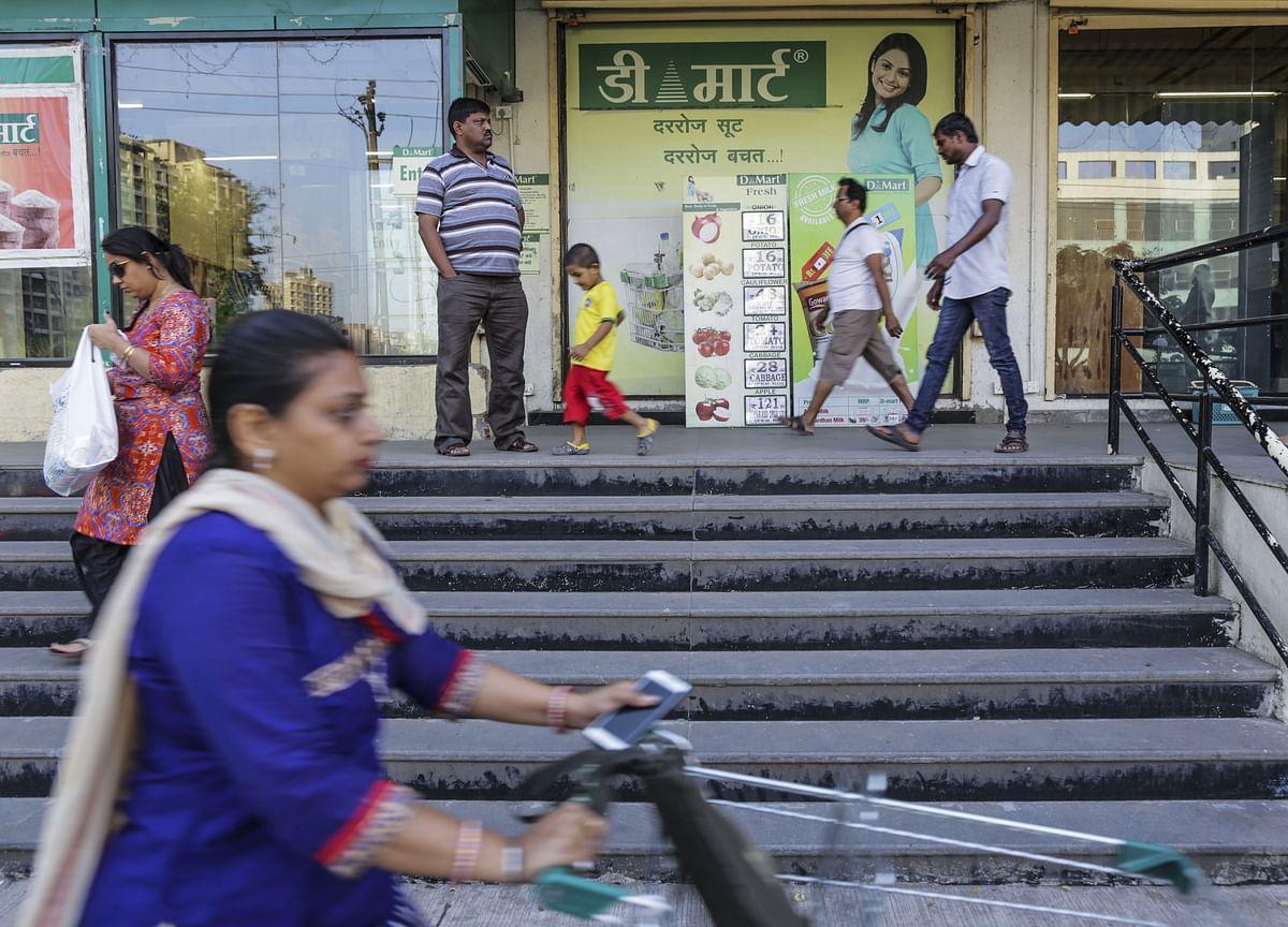 Avenue Supermarts Q3 Review - E-Commerce To Refuel Growth Engine: Prabhudas Lilladher