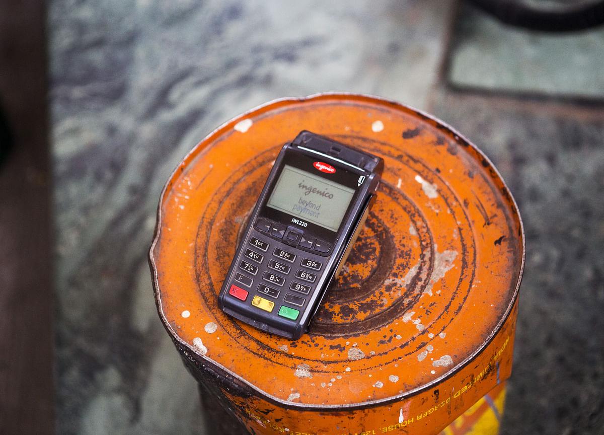 Morgan Stanley Bets On Digital To Forecast $6 Trillion Economy, Sensex At 1,30,000