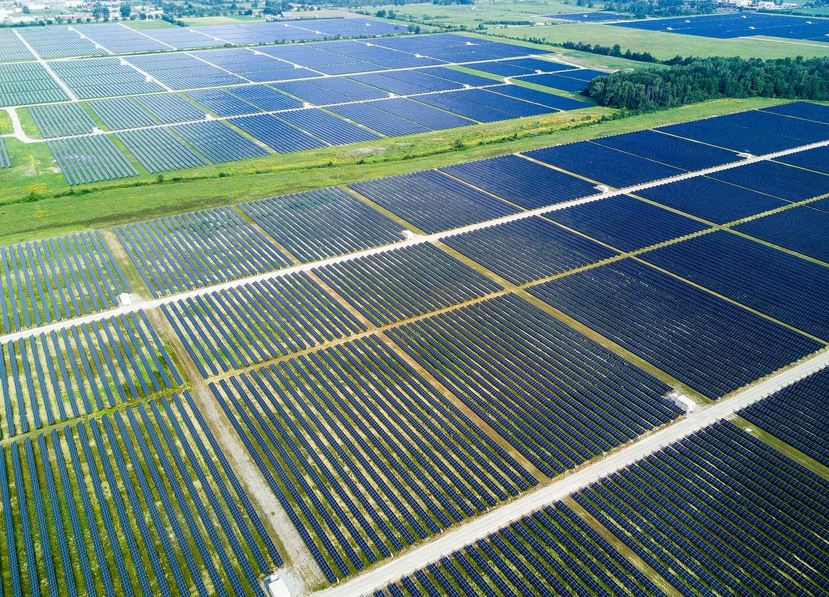 Renewable Energy Firms Come Under Fixed Charge Compensation System