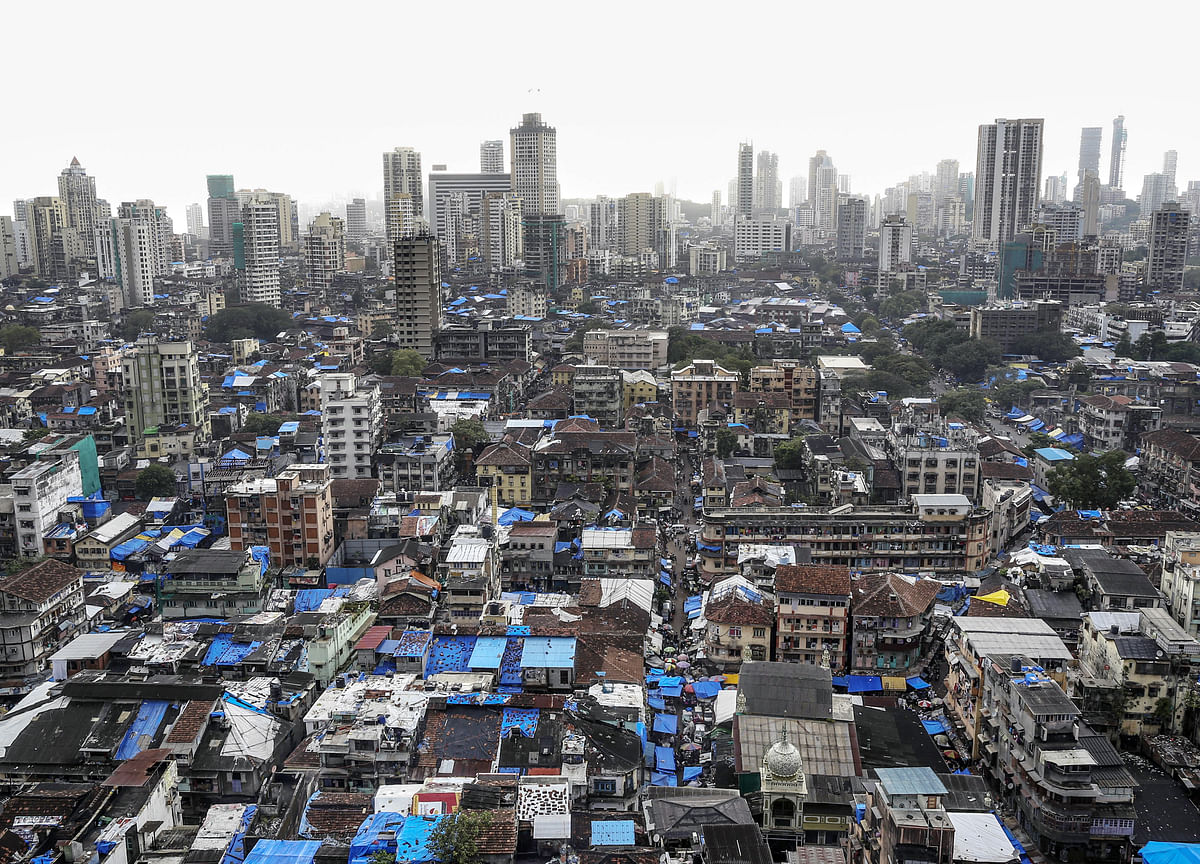 HDFC Capital Closes $1-Billion  Affordable Housing Fund