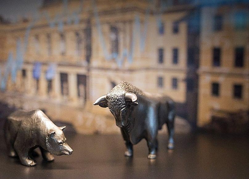 Morgan Stanley Counters Bill Gross Over Bond Bear Market Call