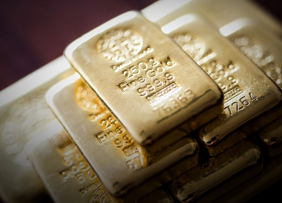 The Mutual Fund Show: Here's Why Morningstar Gave Gold Ratings To These  Schemes
