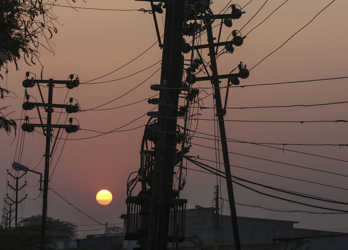 Electric Cablemakers Cut Prices As Copper Turns Cheaper