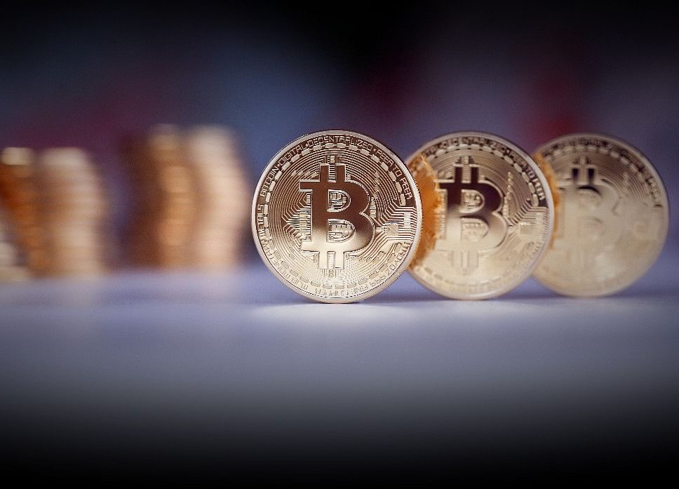 Bitcoin Near Turning Point as Bearish Signs Abound After Rally