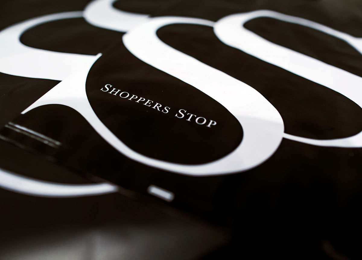 Shoppers Stop Q3 Review: Prolonged Recovery, Says Motilal Oswal