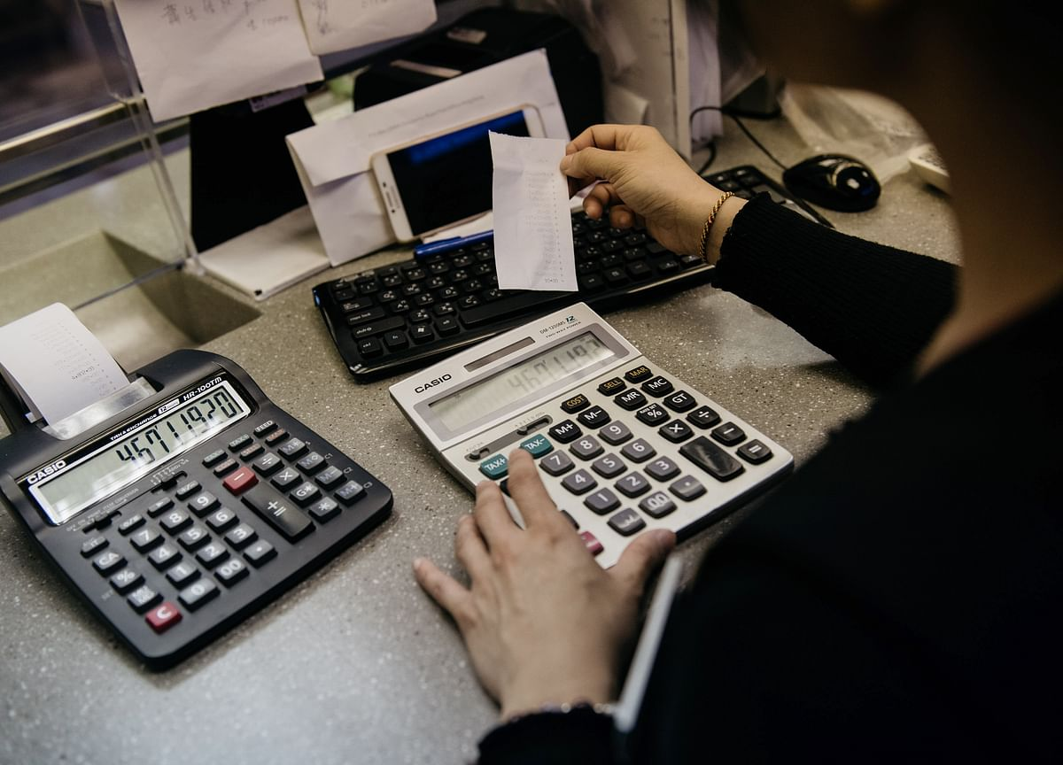 CBDT Extends Income Tax Return Filing Deadline For Audit Cases By A Month To Oct. 31