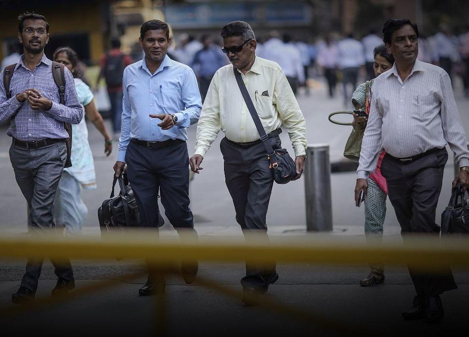 Stocks To Watch: Bank Of Baroda, Blue Star, DHFL, Endurance Technologies, Yes Bank