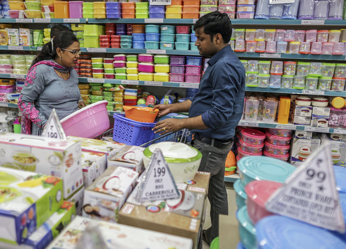 Plummeting Core Inflation Reinforces Growth Concerns
