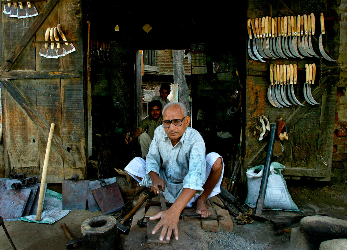Government To Make PFRDA Sole Regulator For Pension Products: Official