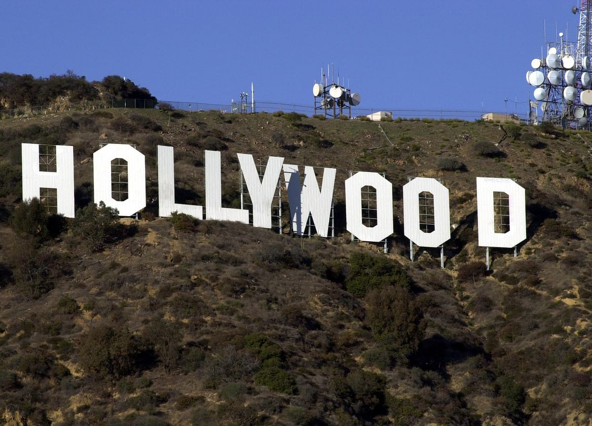 Hollywood Casting Couch Is Targeted in California Harassment Law