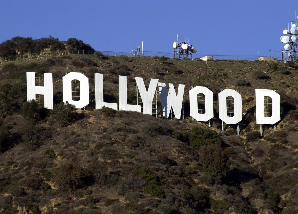 The One Where Apple Tried to Buy Its Way Into Hollywood