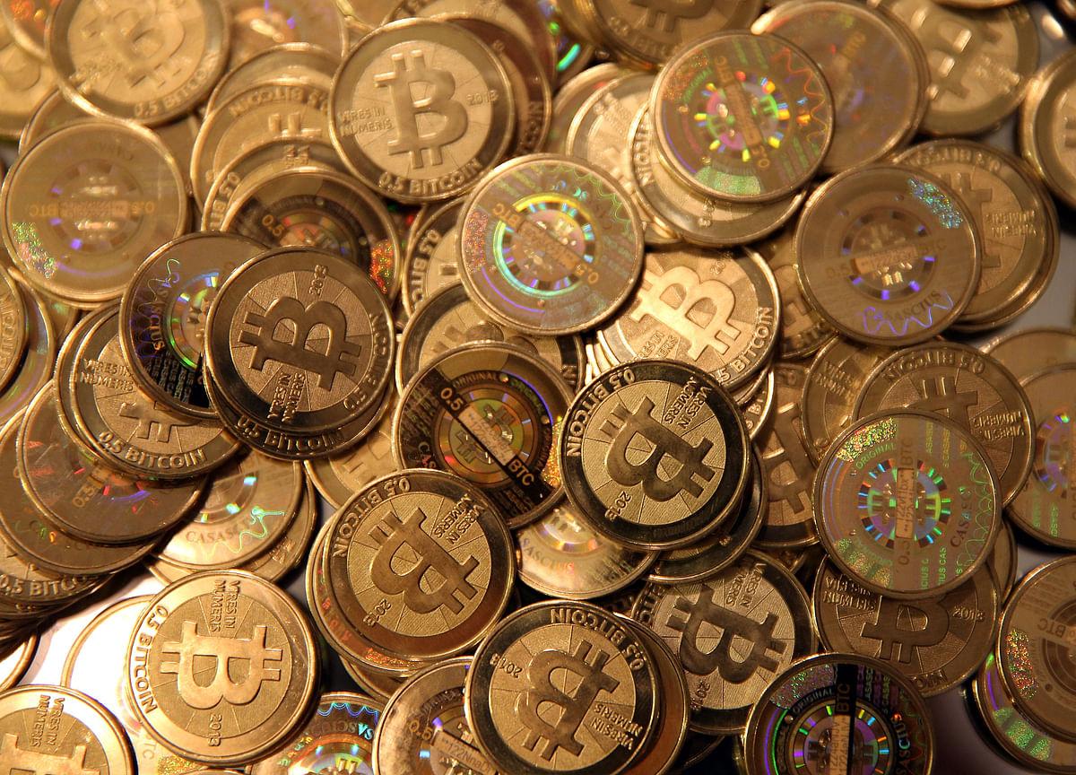 Bitcoin's Contentious Bid for Legitimacy