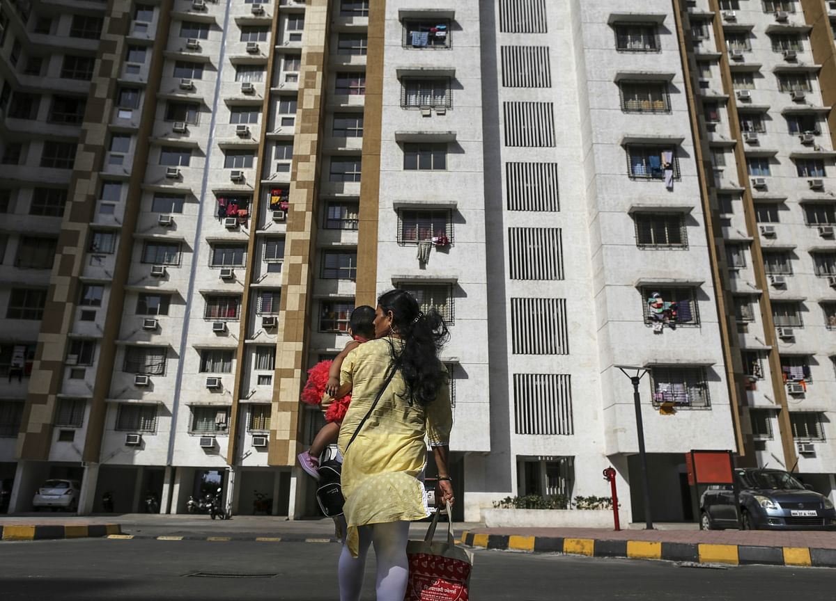 Covid-19 Impact: Lodha Group Waives Rent For 200 Retail Stores During Lockdown
