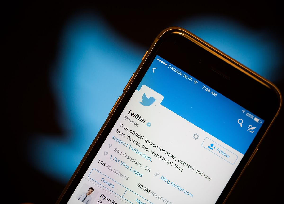 China's Twitter Disinformation Ops Have Been Going on for Years