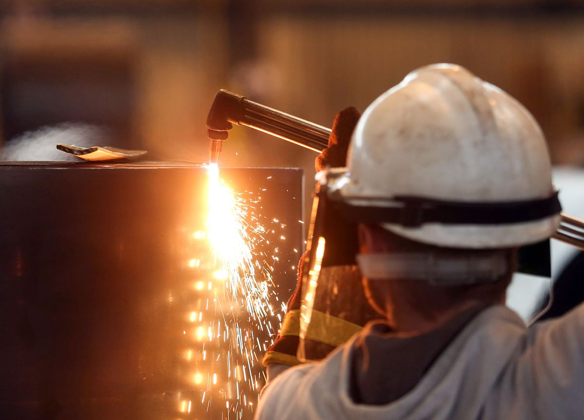 JSW Steel Q1 Review: Analysts Retain Bullish Stance Despite Debt Concern