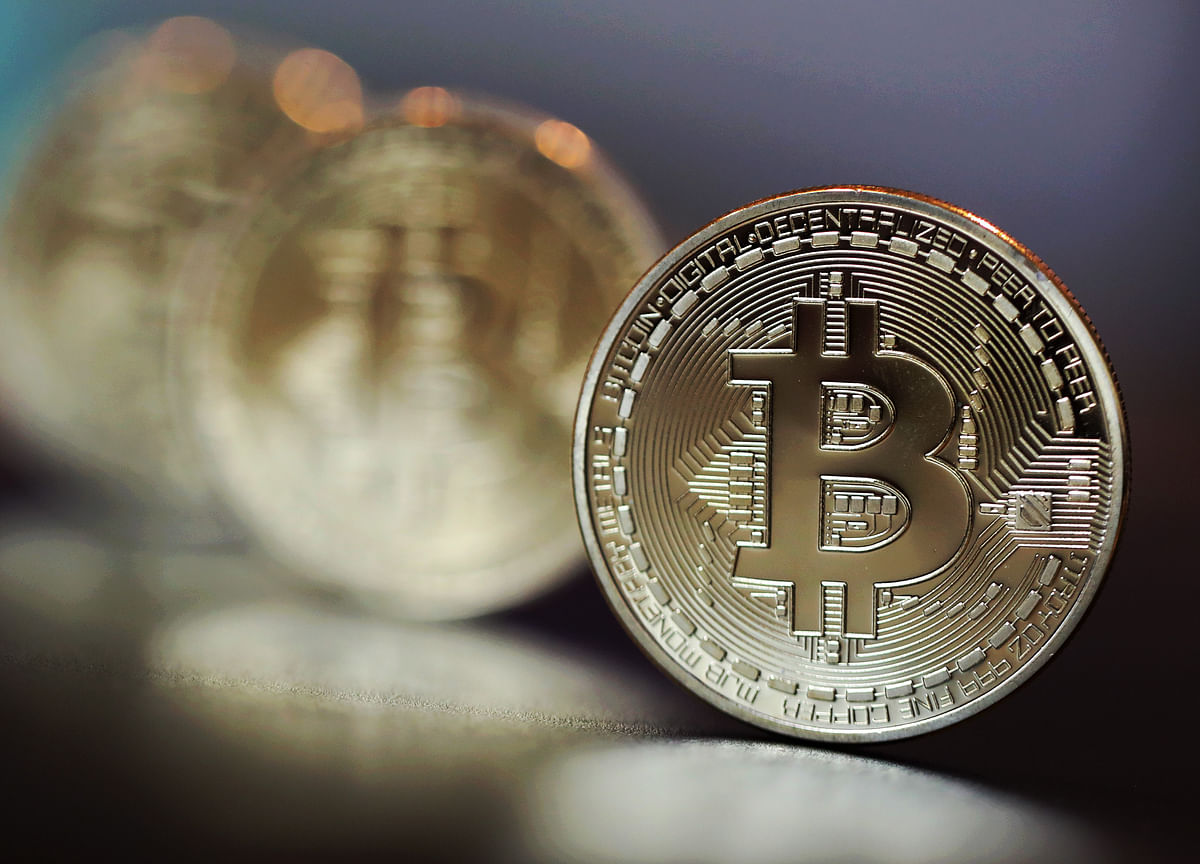 Bitcoin Is Hot Until You Actually Try to Spend Some
