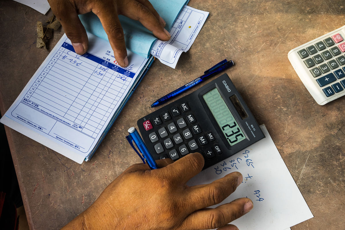 BQ Explains: GST E-Invoicing And The Promise Of Addressing Bogus Bills