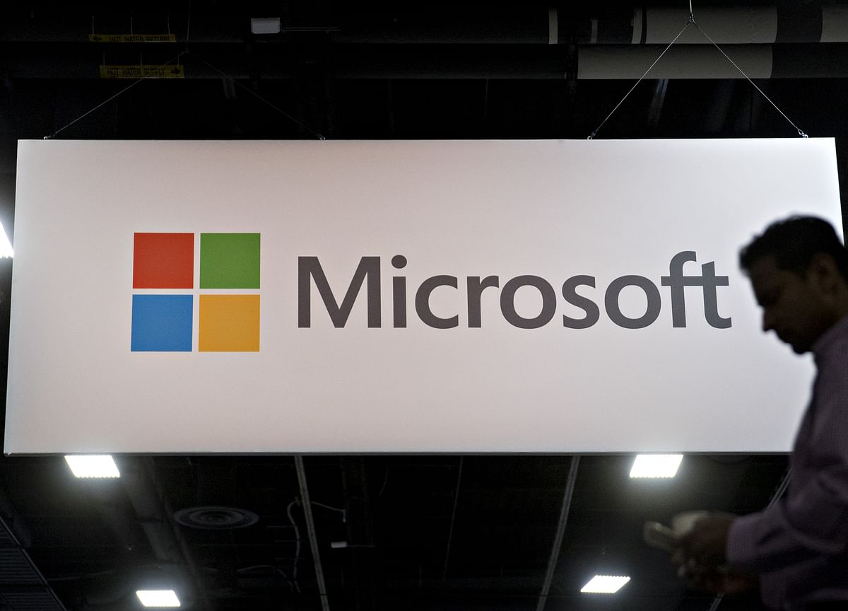 Microsoft Boosts Rural Broadband Efforts to Reach More Users
