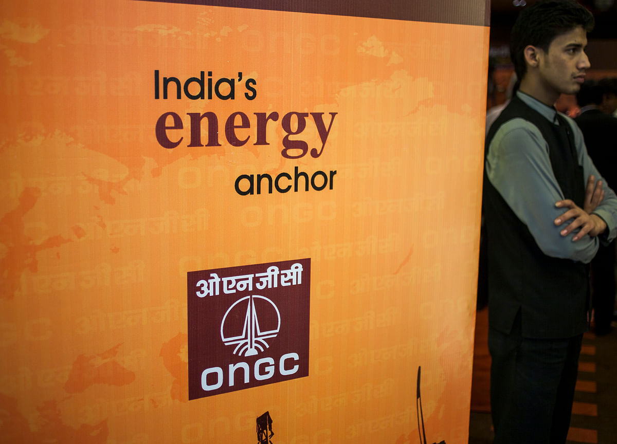 ONGC's Rs 4,022 Crore Share Buyback To Open On Jan. 29, Close On Feb. 11