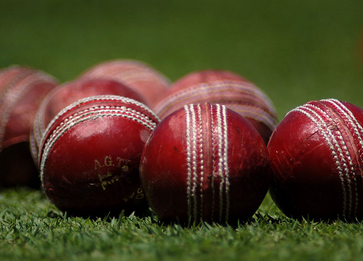 Star Wins Cricket Broadcast Rights In India For Rs 6,138 Crore