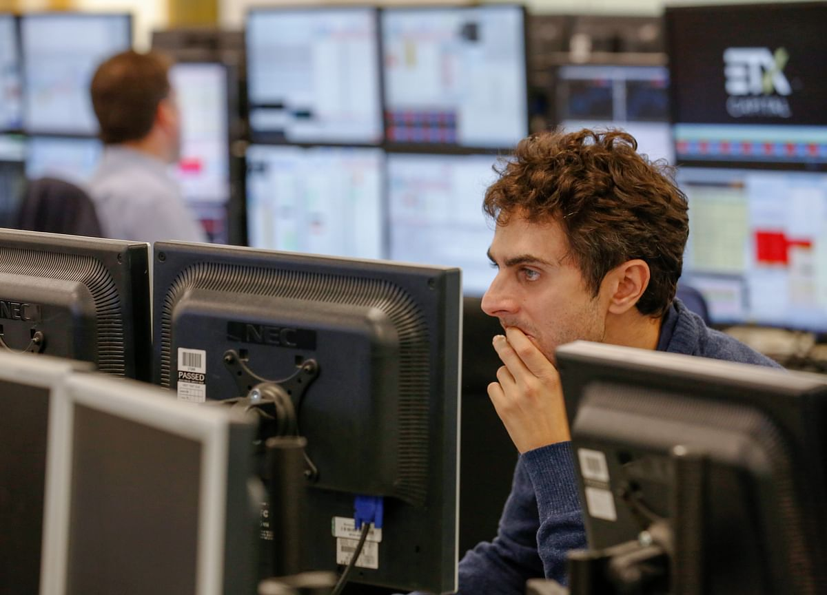 Stocks To Watch: Jet Airways, Lupin, NMDC, PNB, Wipro, Yes Bank