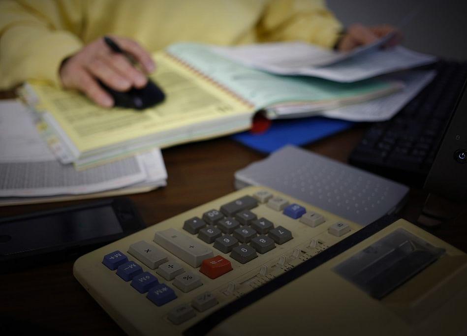 IBC: Government Planning Separate Legislation For Registered Valuers